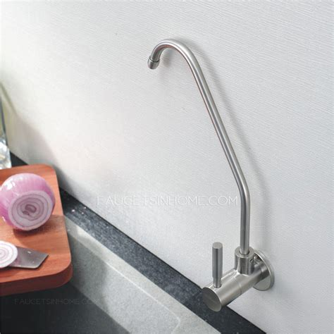 kitchen faucets cheap cheap kitchen faucets best free home design idea inspiration