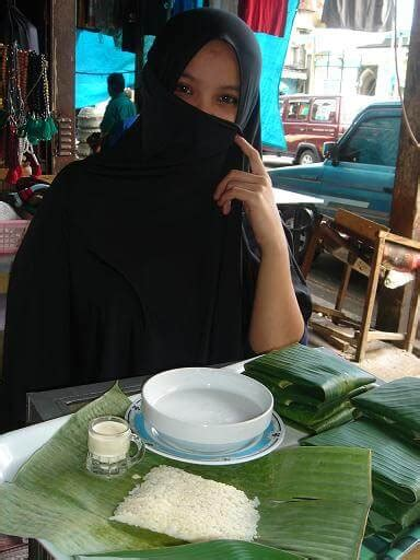 buro tagalog fermented rice tagalog dictionary