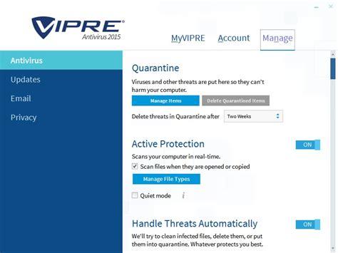 vipre antivirus 2015 full version free download vipre antivirus 2018 activation key crack version download