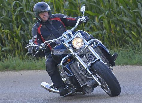 Boss Hoss Motorrad Modelle by Ralf Kistner Rk Moto Motorrad Einzeltraining