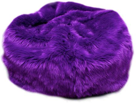 Fuzzy Sofa by 130 Best Bean Bag Chair Images On