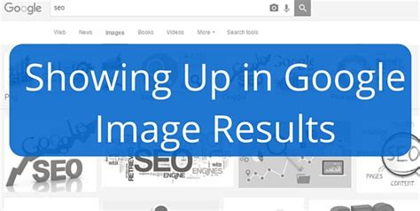 google image result for blogs logcabinrus how to show up in google image results volume nine
