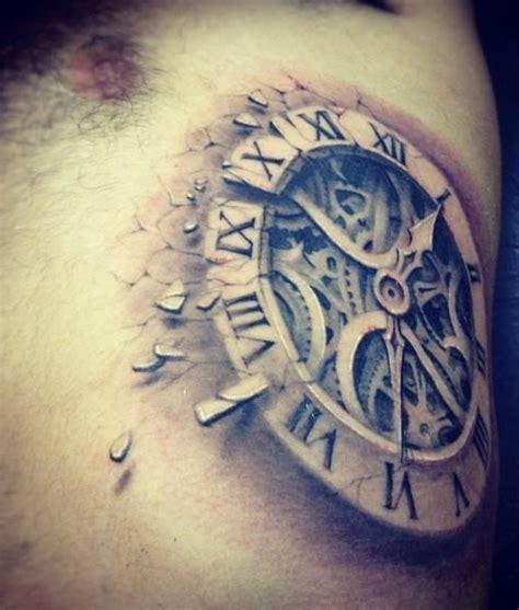 tattoo good idea 50 best tattoo ideas for men in 2016 yo tattoo