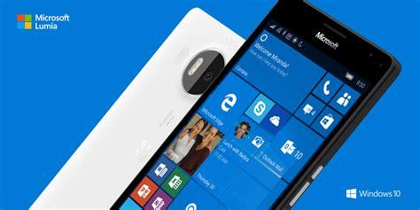 Lumia 950 Xl Foto microsoft har offentliggjort lumia 950 og lumia 950 xl