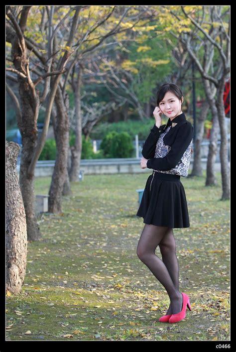 biyori kondou anjyu kouzuki imouto tv foto cantik