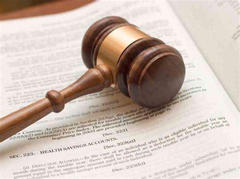 cambio en la ley desde ahora a qu 233 personas se les podr 225 nuevas modificaciones del anteproyecto de ley de