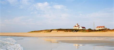 cape cod a list the best of cape cod massachusetts travel leisure