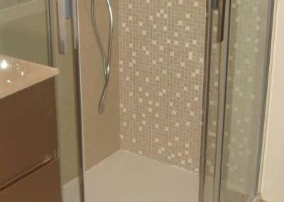 cabine doccia torino box doccia torino