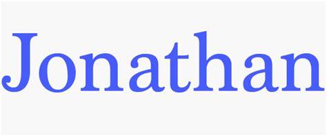 imagenes de cumpleaños para jonathan significado de jonathan