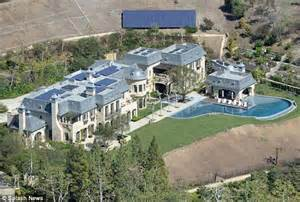 what is a missive when buying a house dr dre closes on buying gisele bundchen and tom brady s