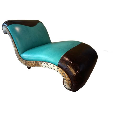 turquoise chaise albuquerque turquoise chaise lounge
