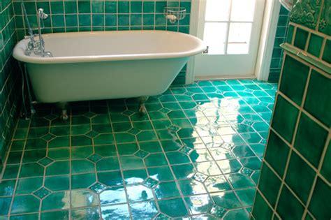 teal green bathroom blue slide teal bathroom panda s house