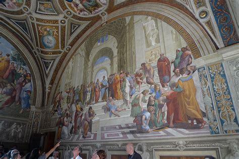 raphael rooms raphael rooms vatican museum flickr photo