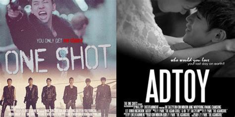 lagu film jomblo 7 turunan 2pm poster poster film ini dari lagu k pop populer