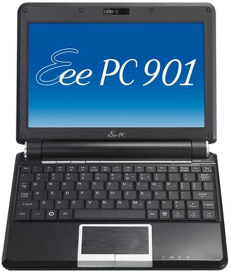 Asus Laptop Eee Pc 1015cx Driver asus eee pc xp driver coursesfiles9