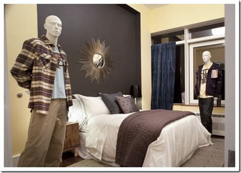 bedroom painting ideas for men bedroom painting ideas for men interior designs room