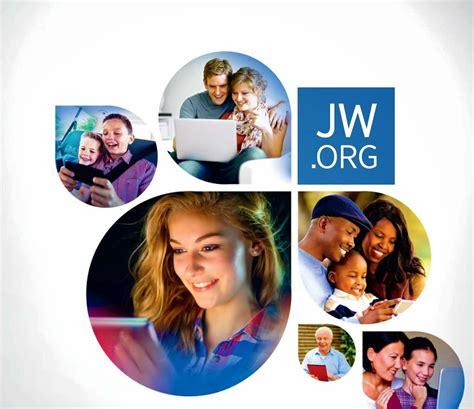 www imagenes jw org lite espa 241 ol aplicaciones de android en google play