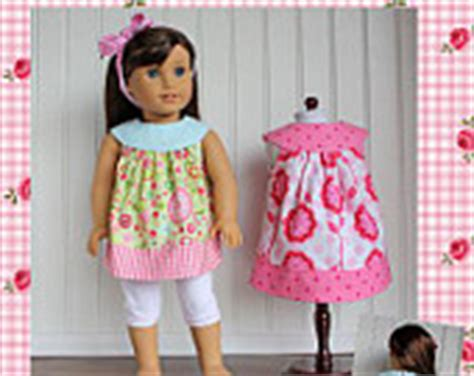 design boutique doll avery lane boutique doll clothes sewing patterns by averylane