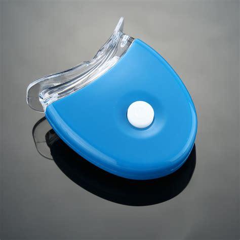 led light for teeth professional dental teeth whitening light led tooth