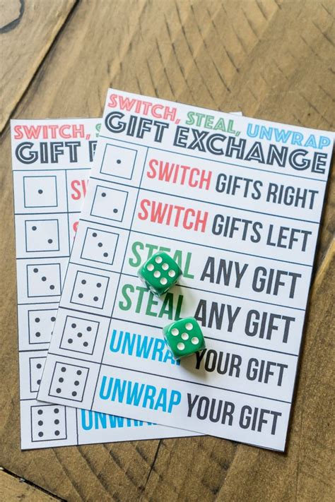 christmas gift games for the office best 25 gift exchange ideas on gift gift exchange