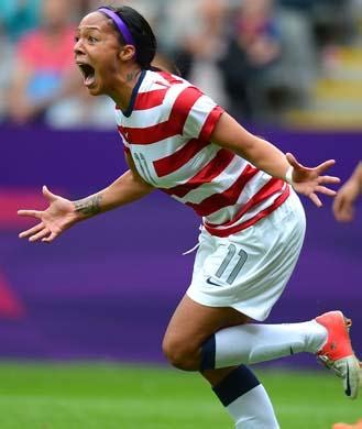 sydney leroux tattoos soccer player sydney leroux on soccer tattoos and