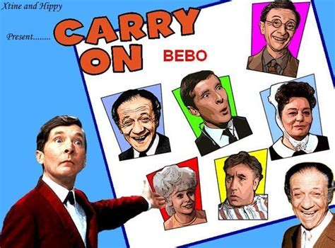 carry on carry on movies images meet carry on gang wallpaper and background photos 1212130