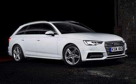 a4 s line audi audi a4 avant s line 2016 uk wallpapers and hd images