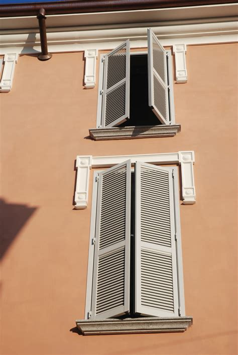 cornici per finestre prefabbricati torti cornici prefabbricate in cemento