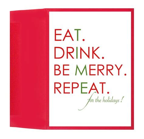 eat drink dance repeat shop and nom at ikea tines 74 best images about a fab holiday on pinterest seasons