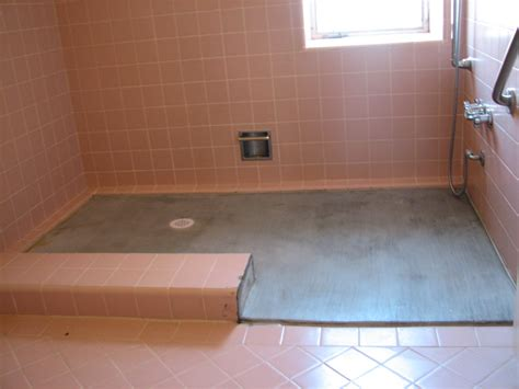 bathtubs with steps bathtubs with steps bathtub with steps 28 images 3 challenges to the