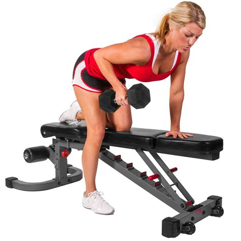 incline vs decline bench image gallery incline decline weight bench