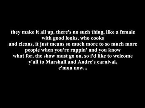 eminem business lyrics eminem business matoma remix doovi