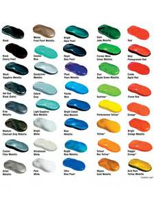 car paint colors car paint colors driverlayer search engine