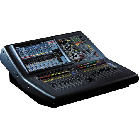 midas console midas pro1 console buy now from 10kused