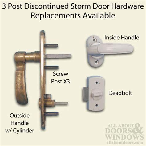 decorating 187 screen door handle replacement inspiring