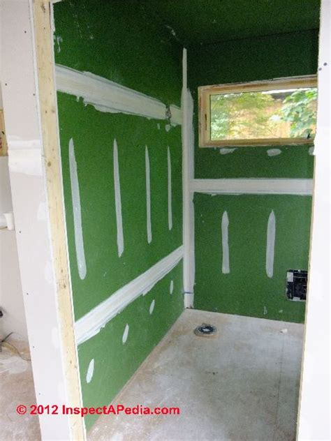 what type of sheetrock to use in bathroom how to install drywall how to hang tape quot sheetrock