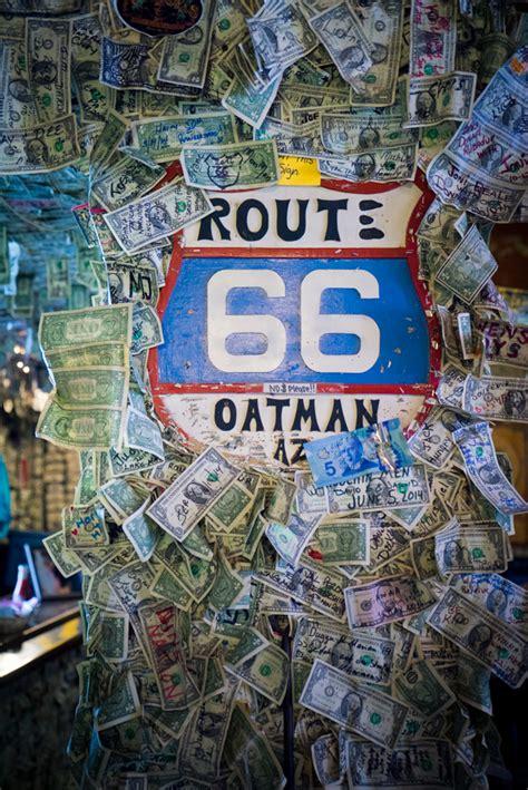 Motorradvermietung Miami by Route 66 Motorrad Tour Route 66 Motorrad Trip Eaglerider