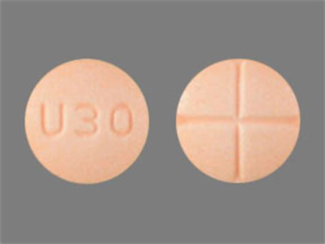 does adderall cause mood swings orange adderall 401mg online pharmacy
