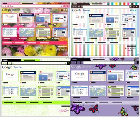 themes for chrome pc google chrome themes hd wallpapers pics