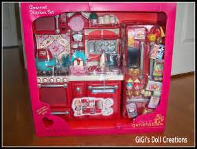 Target Red Bookshelf Gigi S Doll And Craft Creations American Doll