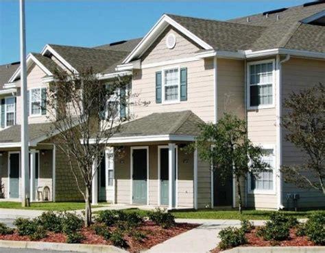 2 bedroom apartments in savannah ga 2 bedroom apartments in savannah ga everdayentropy com