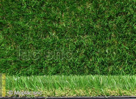 costo erba sintetica per giardino prato sintetico erba sintetica
