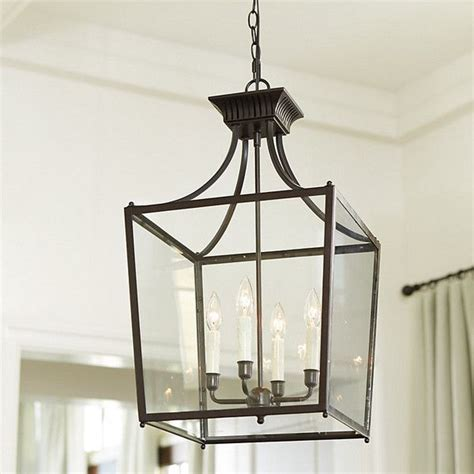 Chandeliers For Foyer 25 Best Ideas About Foyer Chandelier On Foyer Lighting Chandelier Ideas And