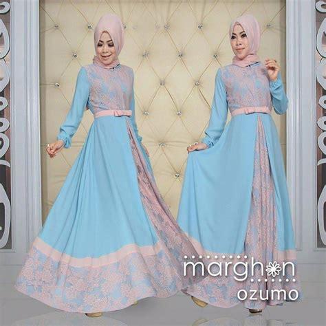 Baju Muslim Syari India jual model baju gamis muslim pesta dan syari modern