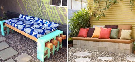 turn  patio   stylish outdoor lounge