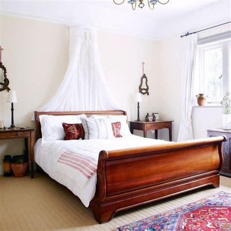 calm white bedroom white bedroom designs housetohome co uk romantic bedroom ideas romantic bedroom designs