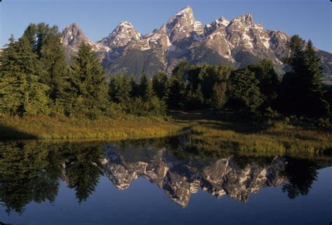 most beautiful state parks 15 most beautiful national parks in america budget travel