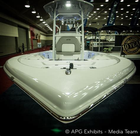 boat show baltimore baltimore boat show 2017 baltimore convention center