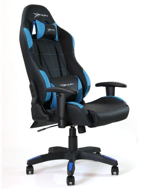 Computer Chairs Gaming by Ewin Calling Series Ergonomic Computer Gaming Office Chair