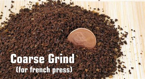 Top 10 Tips for Better French Press Coffee at Home   FrenchPressCoffee.com